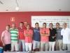 III Torneo Vila d'Alaquàs