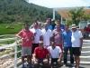 7º Torneo Liga-13 La Galiana