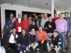 Torneo Vila d´Alaquàs 2012