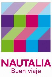 LOGO NAUTALIA