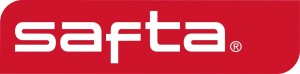 Logo Safta