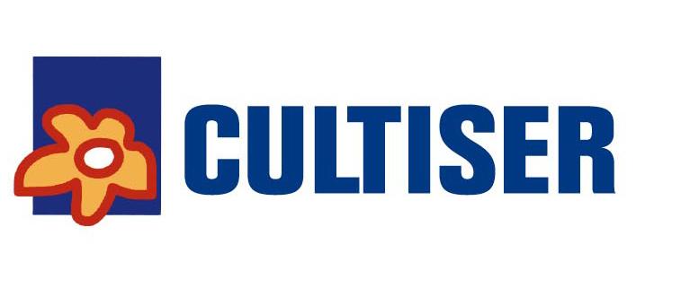 cultiser logo