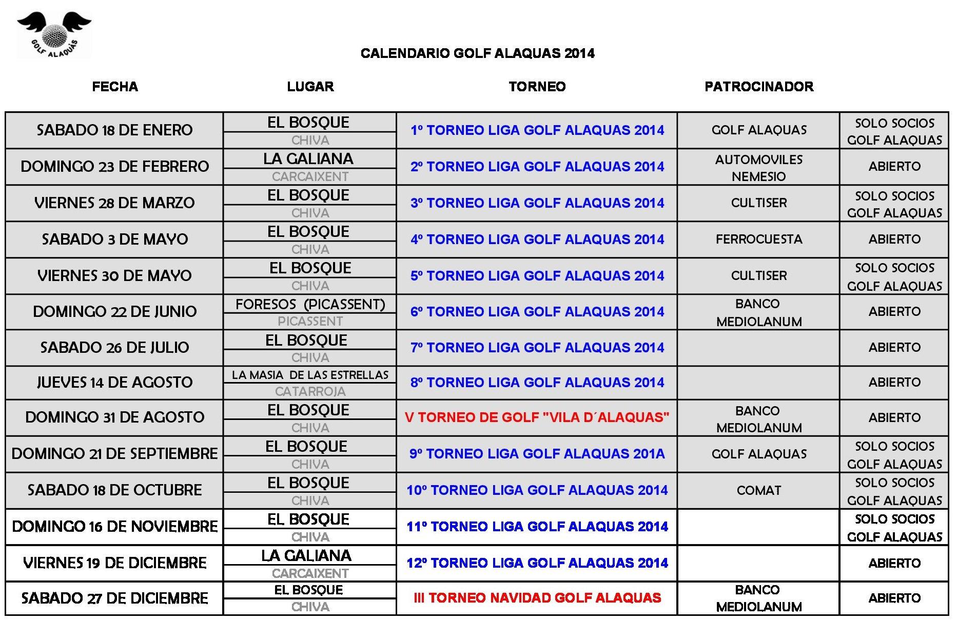 CALENDARIO_GOLF_ALAQUAS_2014 (1)