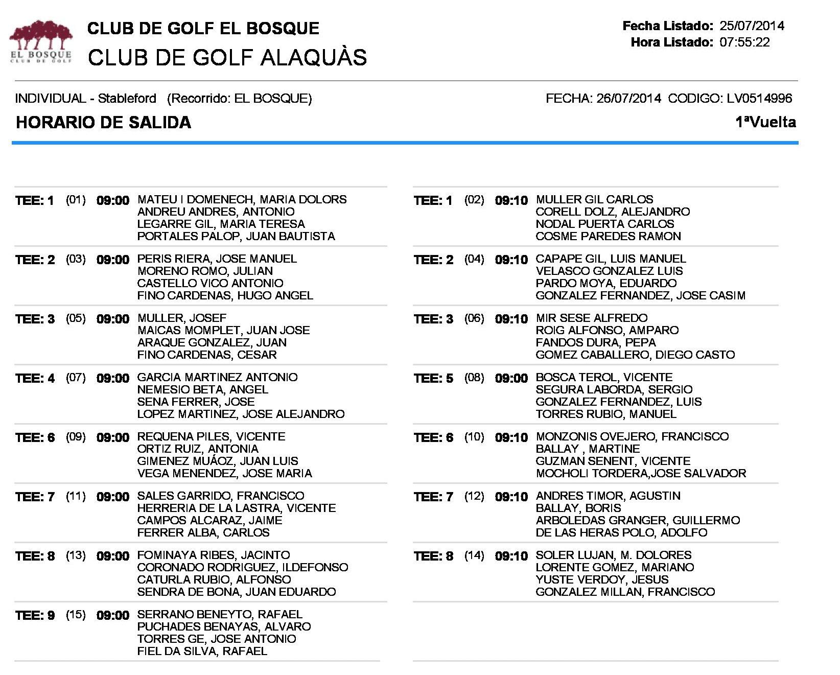 HORARIOS_CLUB_DE_GOLF_ALAQU_S_