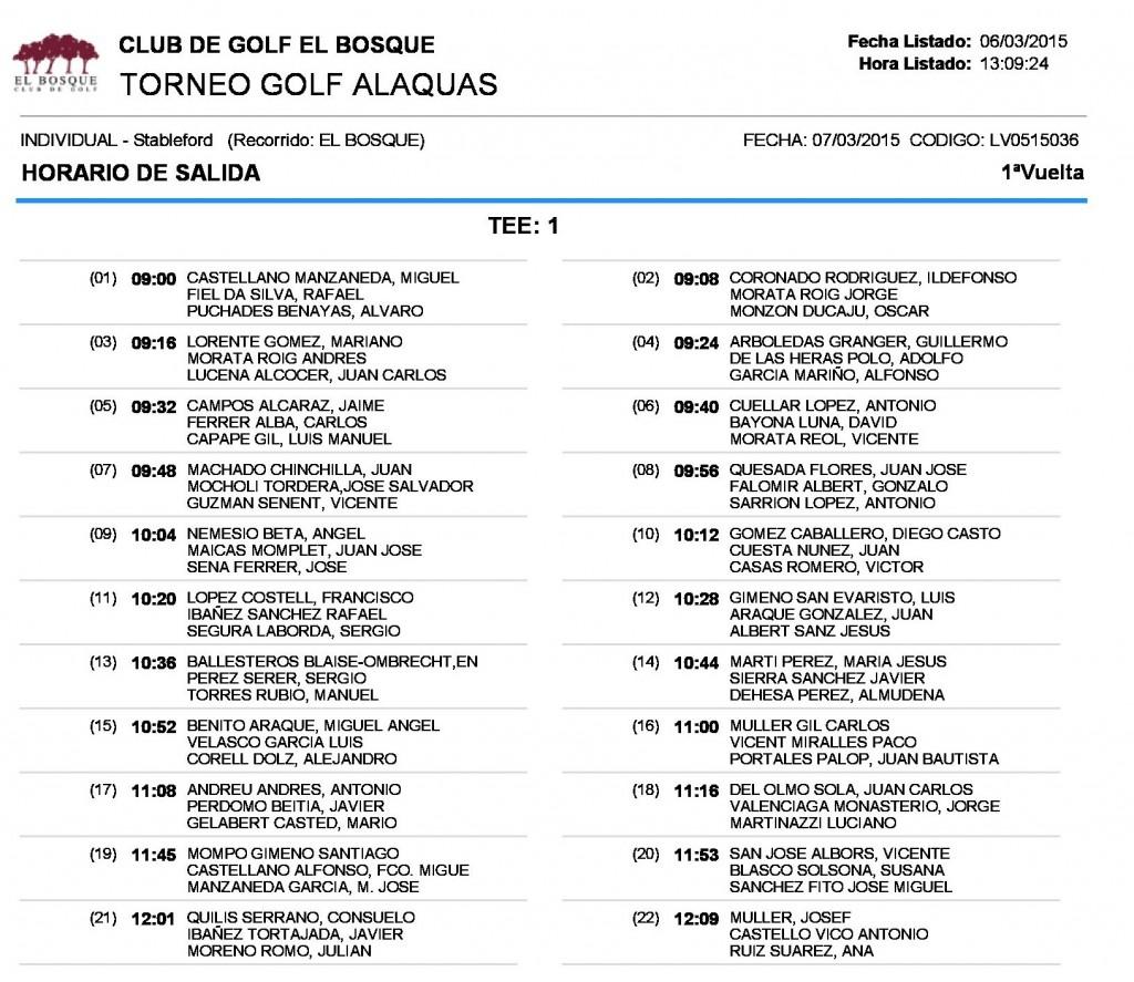 horarios_salida_golf_alaquas_6_03