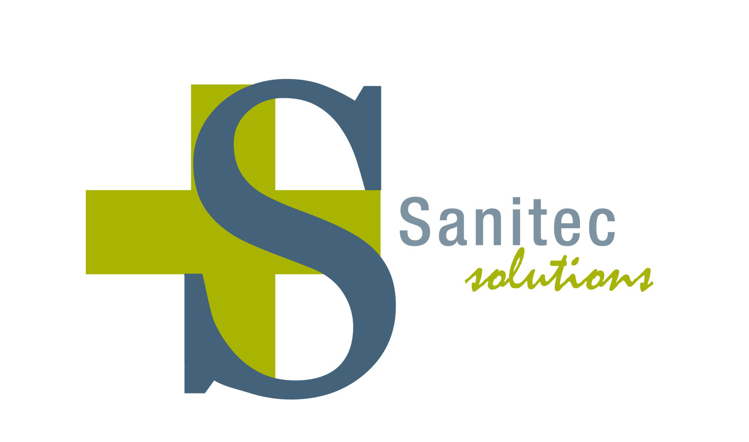 logo+eslogan Sanitec Solutions_OK