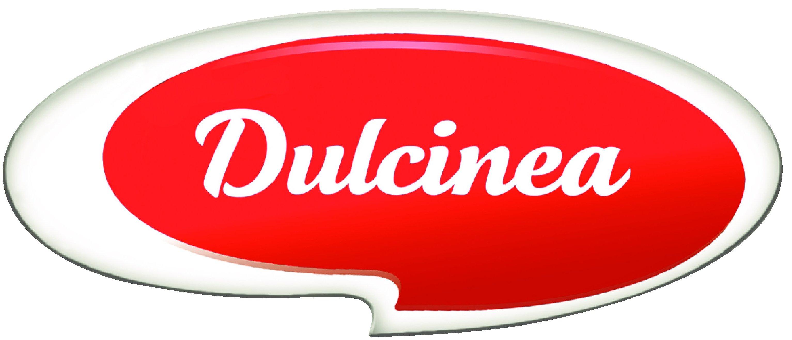 A-3_Logo_Dulcinea