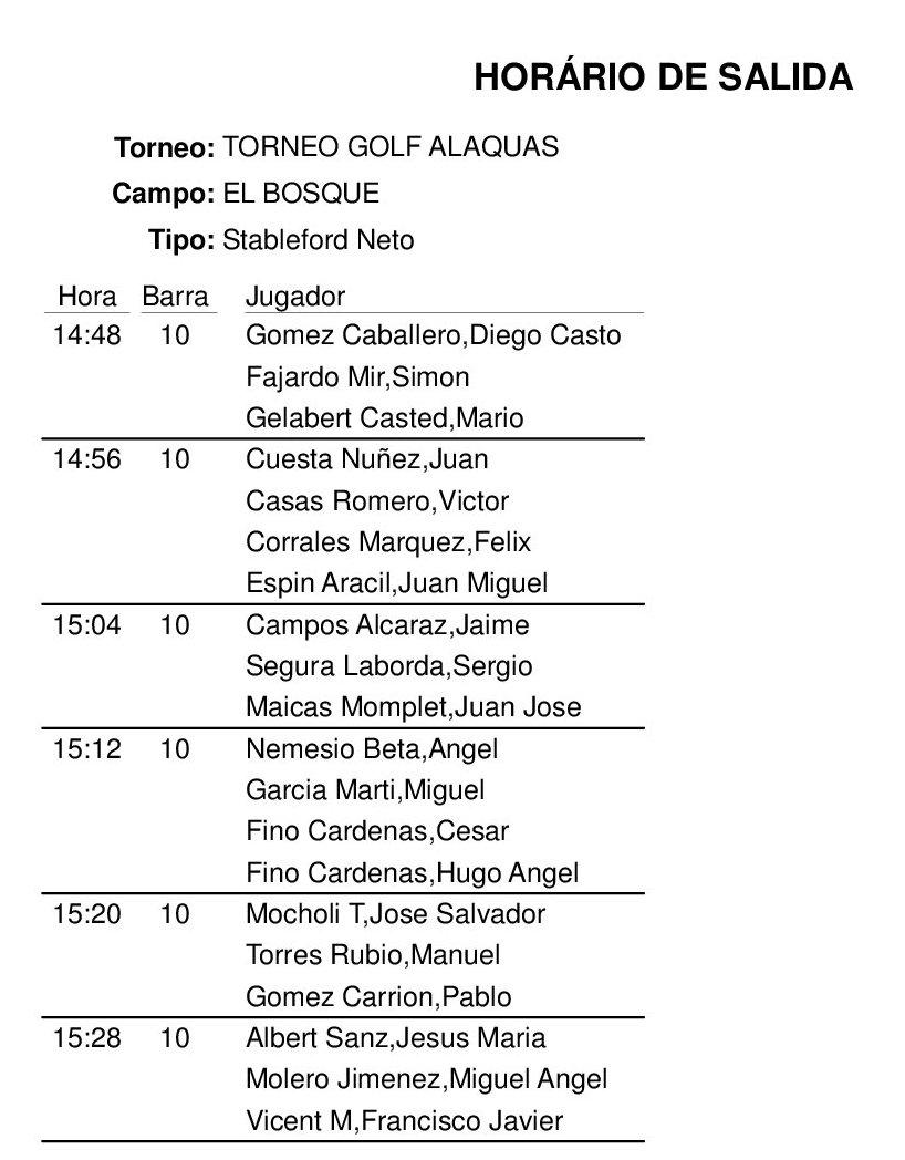 Horarios_V_Torneo_Liga_2017