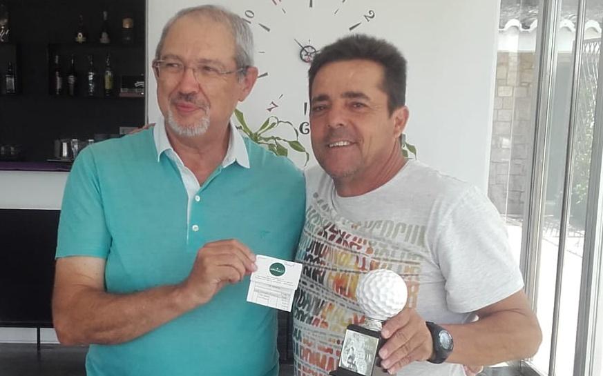 VI Torneo Liga 2018 (5)