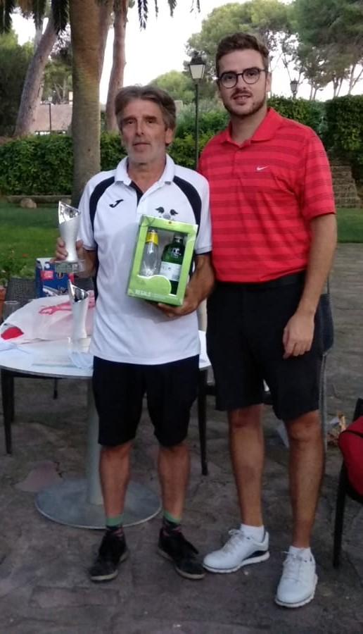 Fotos VIII Torneo Liga 2019 (2)