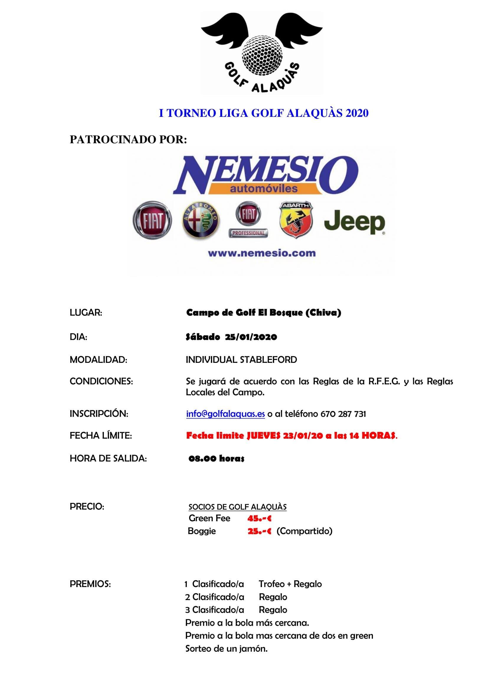 INFO I TORNEO 2020 25-01-20 (1)