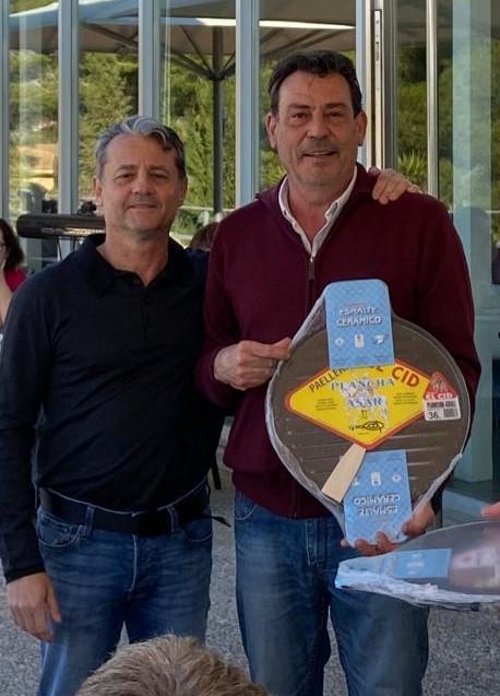 Fotos II Torneo Liga 2020 (4)