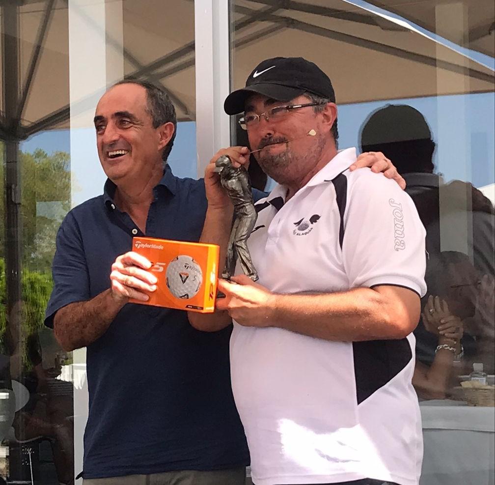 Fotos VII Torneo Liga 2021 (4)