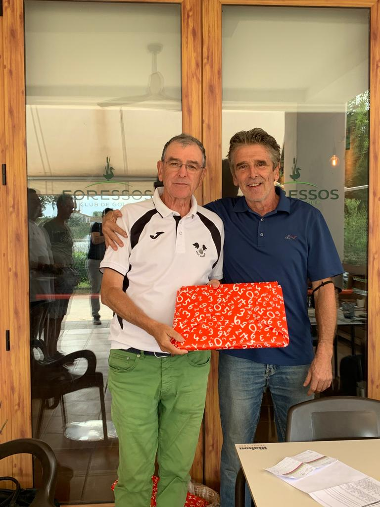 Fotos X Torneo Liga 2021 (1)